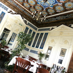 restaurant-bordeaux-la-belle-epoque