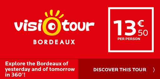visio-tour-bordeaux-uk